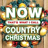 NOW Country Christmas