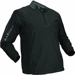 Easton Boys' Magnet Long Sleeve Batting Jacket