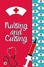 Best nursing and cursing Reviews