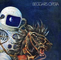 Pahtfinder Beggars Opera by BEGGARS OPERA (2006-10-31)