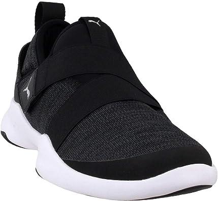 Amazon.com | PUMA Women's Dare Ac Sneaker | Fashion Sneakers