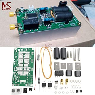 linear power supplies by sbooster