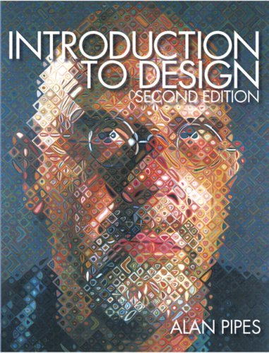 Price comparison product image Introduction to Design (2nd Edition)