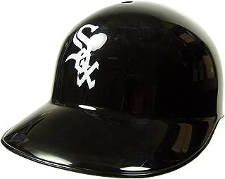 Best chicago white sox helmet Reviews