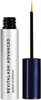 RevitaLash Cosmetics, RevitaLash Advanced Eyelash Conditioner, Lash Enhancing Serum, Physician Developed & Cruelty Free