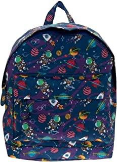Little Stars Children/Kids Spaceman Backpack