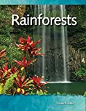Rainforests (Science Readers: A Closer Look) (English Edition)