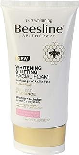 Beesline Whitening And Lifting Facial Foam - BL-KSA40