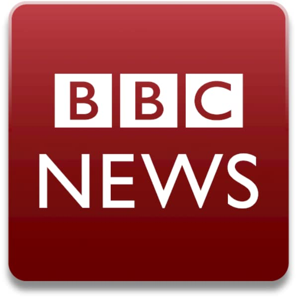 BBC News For Fire TV