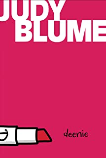 Best deenie judy blume Reviews