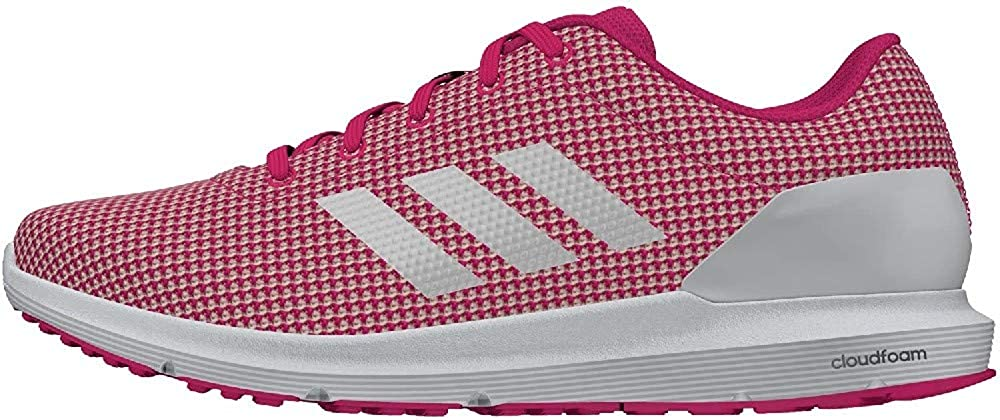 Amazon.com | adidas Cosmic w - Running - Trainers for Women | Shoes