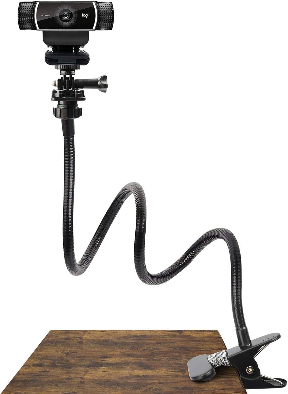 InnoGear Webcam Stand