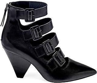 5799910189 Amazon.it: Ash - Fibbia / Sneaker / Scarpe da donna: Scarpe e borse