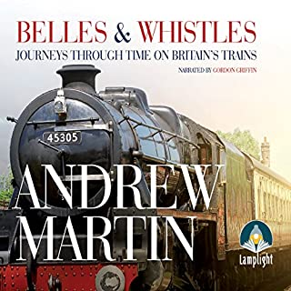 Belles and Whistles cover art