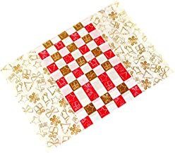 Candy Wrappers Cow Candy Chocolate Lolly Wrappers Candy Making Supplies 400 pcs