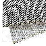 Electrolux 9029793677 Filtro Universale Elettrostatico da Ri