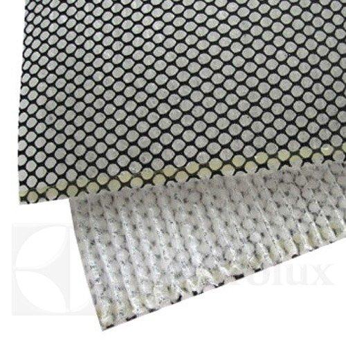 Electrolux 9029793677 Filtro Universale Elettrostatico da Ritagliare