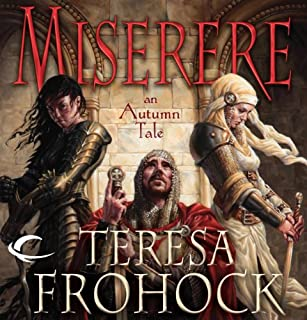 Miserere cover art
