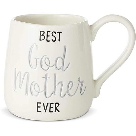 taza de caf/é cer/émico para amigos mam/á /él Wendana Tartan Clan Anderson taza de caf/é divertida ella 325 ml