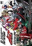 仮面ライダードライブ DVD COLLECTION 4[DVD]