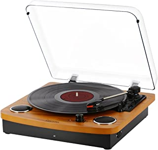 Best where can i find a record player Reviews