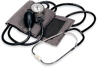 مجموعه دستی فشار خون خانگی Omron ، خاکستری