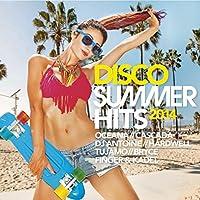 Disco Summer Hits 2014