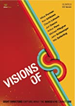 Best the vision 1973 Reviews