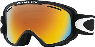 75c91dcea2 Oakley - O2 XM OO 7066,Deportes propionate hombre