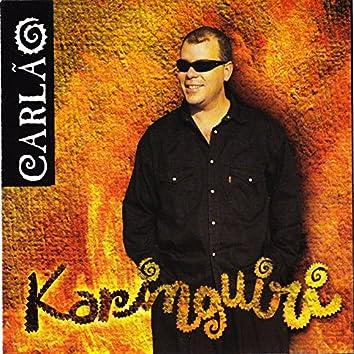 Karinguiri