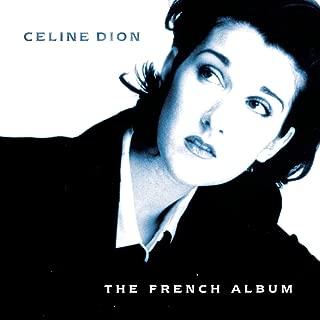 Best d eux celine dion Reviews