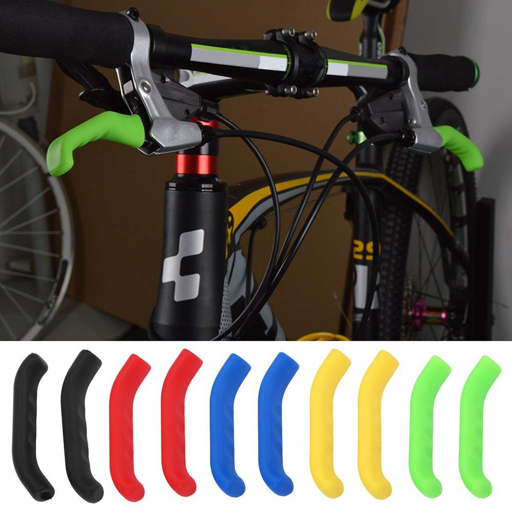 Funda Protectora para Freno de Bicicleta de Montaña, Freno de ...