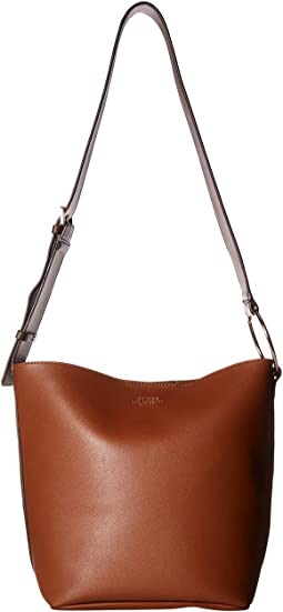 Your Selections. Bags · Handbags · Women a4bbb093058f7