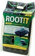 ROOT!T - Jardinera para germinación con esponjas