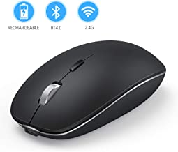 Best bluetooth handheld mouse Reviews