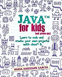 The best kids coding languages - Teach Your Kids Code