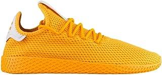Best pharrell orange adidas Reviews