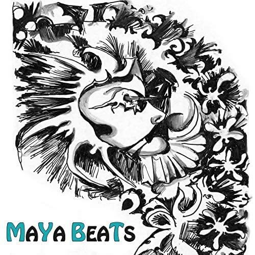 mayabeats