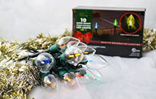 Best christmas lights sale outdoor Reviews