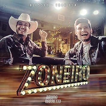 Zoneiro (Tour USA)