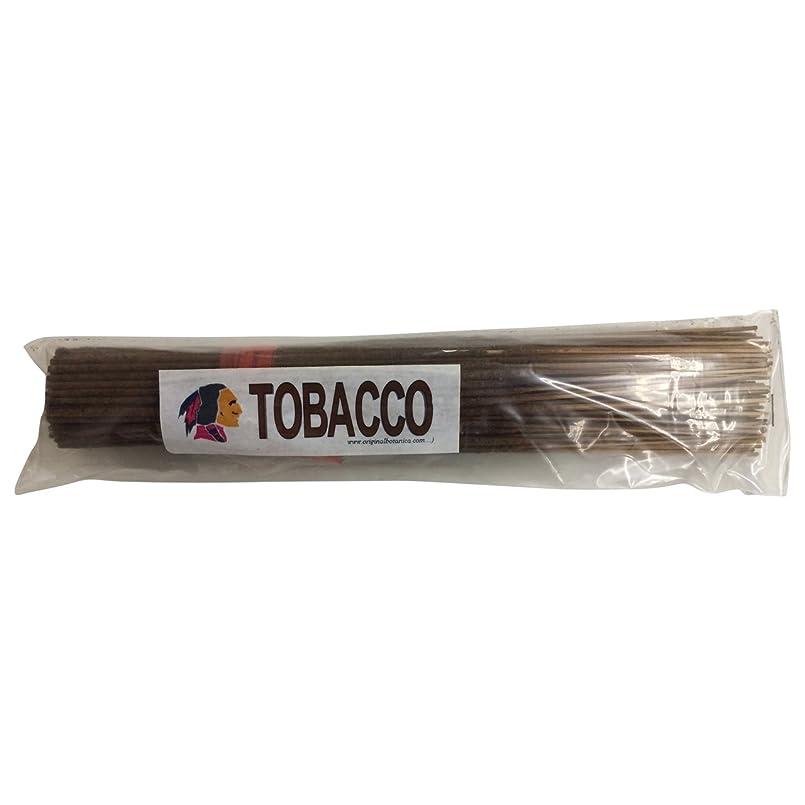 とまり木タービン写真を描くIndianタバコ香スティック10?1?/ 2?