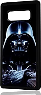 (for Samsung Galaxy S10e) Durable Protective Soft Back Case Phone Cover - HOT0125 Starwars Darth Vader 0125