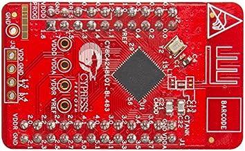 CYPRESS SEMICONDUCTOR OEM Parts CY7C4245-15AC