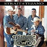 Strait Tejano