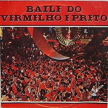 Baile do Vermelho e Preto