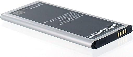 2.600 mAh a Granel sin Caja Bater/ía de reemplazo Original de Samsung Compatible con SAMSUNG Galaxy J3 J5 2013 con Li-Ion 3.8V