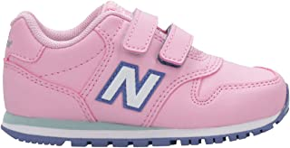 Amazon.fr : New Balance - 22 / Chaussures fille / Chaussures ...
