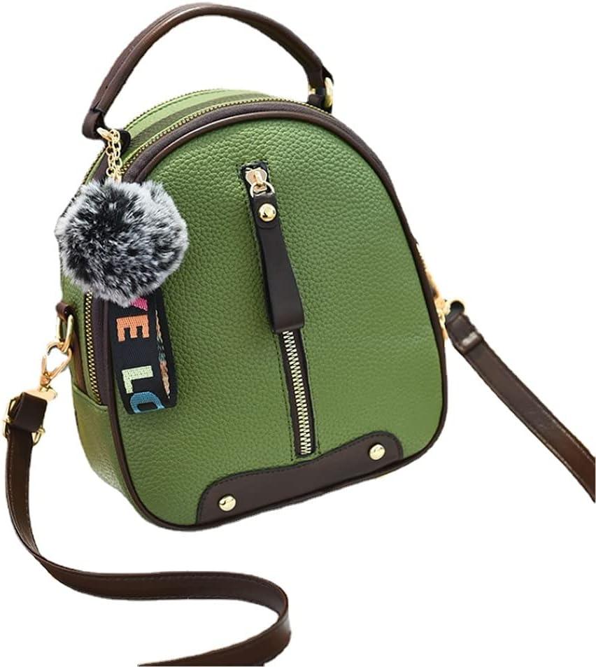 Women's Fashion Wallet Backpack Multifunctional Japan's Ranking TOP9 largest assortment Design Handbags