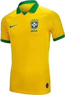 brazil stadium jersey