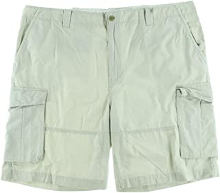 10d3ce1fb9 Amazon.com: Nautica - Cargo / Shorts: Clothing, Shoes & Jewelry